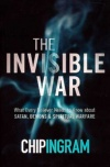 The Invisible War, (Revised)