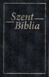 Hungarian Holy Bible