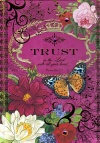 Journal - Trust in the Lord, Proverbs 3:5