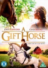 DVD - A Gift Horse, Take Life by the Reins