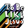 CD - To Be Like Jesus