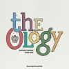 CD - The Ology