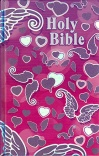 ICB - Angel Wings Bible