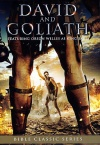DVD - David and Goliath