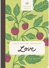 ESV Scripture Journal - Thirty Scripture Passages On Love