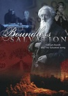 DVD - Boundless Salvation, William Booth