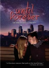 DVD - Until Forever