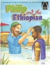 Arch Books - Philip and the Ethiopian