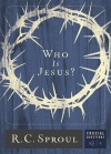 Who is Jesus? Crucial Questions Series