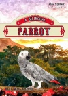A Bilingual Parrot - Disgrace to Honour Series