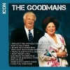 CD - Icon: The Goodmans