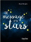 Tract - The Message of the Stars - CMS - Value Pack of 10 - VPK