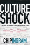 Culture Shock: A Biblical Response to Today