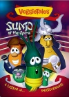 DVD - Sumo of the Opera