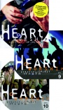 CD - Heart of Worship, Volumes  - Value Pack - 6 CDs -  VPK