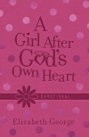 A Girl After God