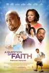 DVD - A Question of Faith