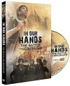 DVD - In Our Hands: The Battle For Jerusalem