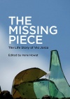The Missing Piece, The Life Story of Vio Jorza  - Value Pack of 10 - VPK