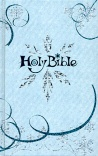 ICB Frost Bible, Hardback Edition
