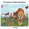 The Garden Of Eden Adventure