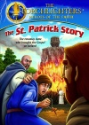 DVD - The St Patrick Story - Torchlighters Series