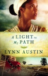 A Light to My Path, Refiners Fire Series, Repackaged