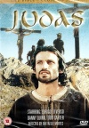 DVD - Judas - The Bible, Close to Jesus Series