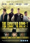 DVD - The Frontier Boys