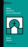 Why Should I Join a Church? - CQS