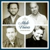 CD - Iconic Male Voices of Christian Music
