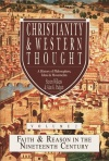 Christianity & Western Thought, Volume 1