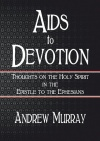 Aids to Devotion - CCS