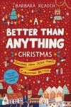 A Better Than Anything Christmas, Advent Devotional - CMS