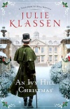 An Ivy Hill Christmas: A Tales from Ivy Hill Novella - CMS