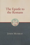 The Epistle to the Romans - ECBC