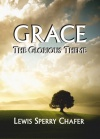 Grace - The Glorious Theme