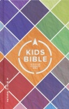 CSB Kids Bible, Hardback Edition