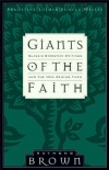 Giants of the Faith