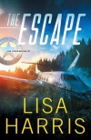 Escape, US Marshalls Series