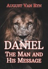 Daniel: The Man and His Message - CCS