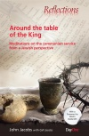 Around the Table of the King