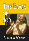 The Book of Job - CCS
