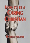 How To Be a Caring Christian