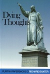 Dying Thoughts - Puritan Paperbacks