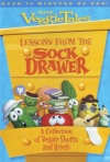 DVD - Lessons from the Sock Drawer