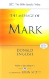 Message of Mark - BST