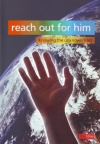 Reach Out For Him  - Value Pack of 10 - VPK
