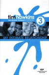 Discipleship Training - My Intimate Relationship