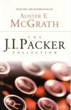 J.I. Packer Collection